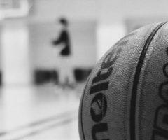 20-21 レバンガ北海道から考えるバスケ No.2