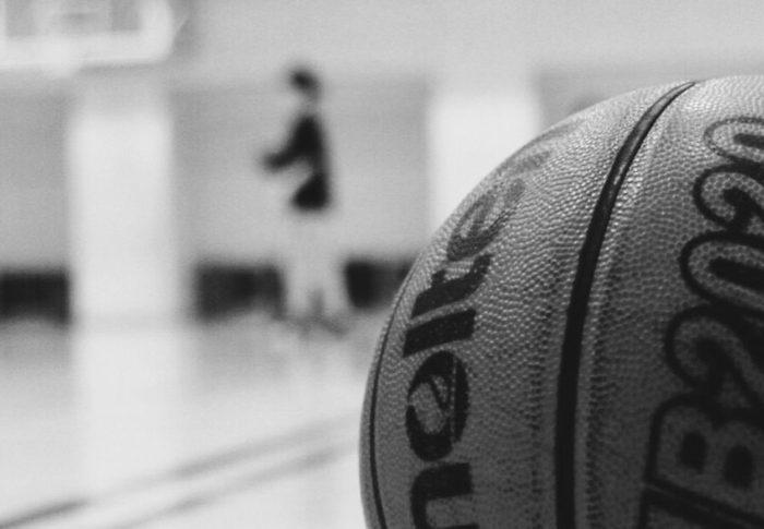 B think 〜北海道と札幌とバスケットボール〜