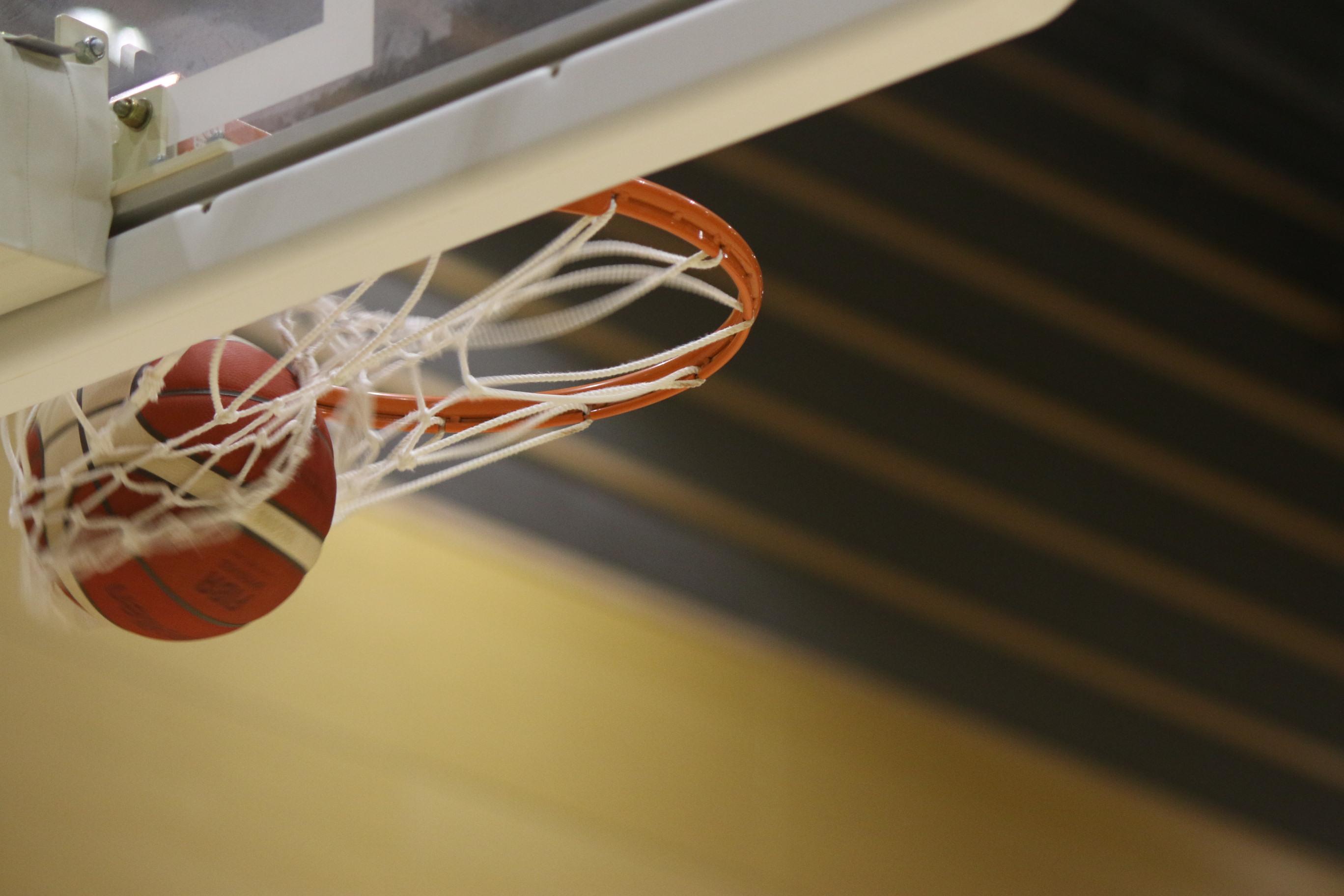 自宅で過ごすためのおすすめバスケコンテンツ!